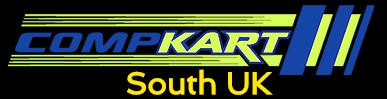 Compkart South UK   Premium Karting