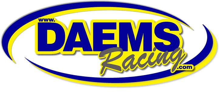 DAEMS RACING TEAM
