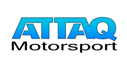 Attaq Motorsport