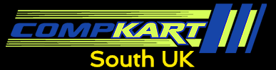 Compkart South UK
